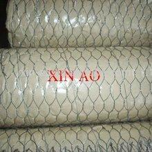 hexagonal wire mesh/hexagonal wire netting/hexagonal decorative chicken wire mesh