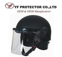 2014 anti riot helmet t Anti-riot Helmet
