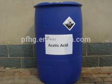 99.9% glacial acetic acid