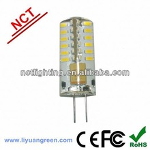 12v dc white led module e242985 Cold white / Warm White AC/DC12V 24V 12SMD 5050 high power dimmable lighting