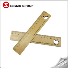 multifunctional ruler pen