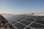 Westech Monocrystalline/Polycrystalline On-Grid/Off-Grid Solar PV flat panel solar collector