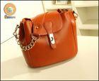 High quality branded leather handbags vietnam