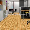 tapis de la salle de séjour de luxe