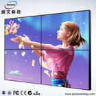 Promotion price for 1080p 46inch LG Samsung ful new panel led video wall