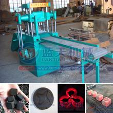 Long Burning Smokeless Coconut Shisha Charcoal Machine/Tablet Hookah Shisha Charcoal Press Machine