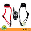 E-623 New Electric Remote Dog Training Vibrating and Shock Collar Dog with Rechargeable and Waterproof