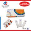 Diagnos Best-selling Drug of Abuse Test/Drug COC cocaine Urine Rapid Test