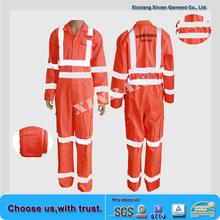 Protex / retardador de chama vestuário