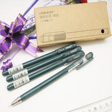 Elegant Free Sample Gel Ink Pen