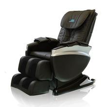 FR-102A Luxury shiatsu fit body massager machine