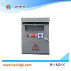 Suspended Platform Switch Panel/Box Electric Control System