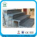 Di alta qualità passo-passo piastrelle LTB- 12030rg1c