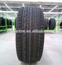 chinese famous brand tire, comforser car tire 175/65r14 185/65r15 195/65r15 205/55r16 205/60r16 215/55r16 215/60r16 215/50r17