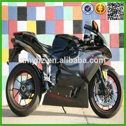 motorcycle part (Racing Motorcycle)