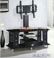 tv equipment cabinet