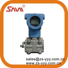 3000AP Capacitive Absolute Pressure Transmitter