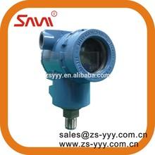 3000TA Capacitive Absolute Pressure Transmitter