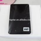 usb 2.0 hard disk drives 500gb