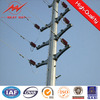 11kv electric wooden poles 650 dan for power transmission