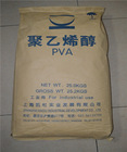 W054 PVA 1788,PVA powder,pva polyvinyl alcohol pva glue