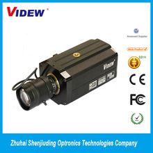 1080p digital hd sdi megapixel cctv camera with 3G SDI output