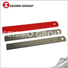 lenticular 3d rulers eva foam growth ruler