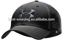 Different kind of hat and cap,Cheap hip hop cap,Custom baseball cap