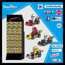 Hot item electric racing cheap go karts for sale