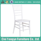 banquet furniture in ningbo
