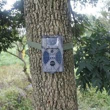 Long Range infrared hunting camera BG-520 deer hunting camera