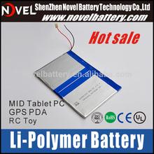 factory direct sale high capacity 30000mah lipo helis batteries