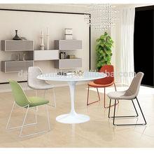 204 coffee table chair