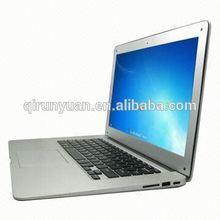 2014 latest 14inch laptop notebook CPU I3 /I5 RAM 2GB/4GB/8GB 500GB laptop scrap laptops