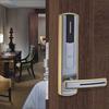 electronic card hotel door lock