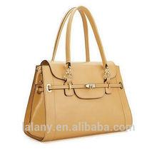 Celebrity fashion brand bag handbags guangzhou