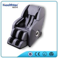 modern design relax irest luxury 3d massage chair