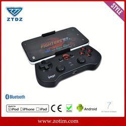 Top Sale PG-9017S Usb Joystick Drivers For Ps2 Ps3 Pc