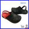 EVA clog sheos, shoes for men, clog shoes for men