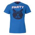 Großhandel t- shirt gedruckt t- shirt/100% baumwolle t- shirt