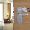 digital door lock, digital lock, kroea digital door lock