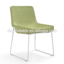 232-1 Flora Design Chair