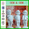 factory custom wholesale resin angel