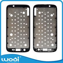 Wholesale Original LCD Bezel Frame for Motorola Moto G