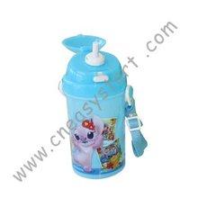 promotional 350ml water bottle