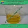 Insecticide Amitraz Pesticide Amitraz Price