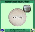 Rubber antioxidant BHT(264)