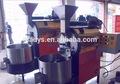 Industrial gás/6kg elétrica torrador de café