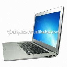 13.3inch Core i5 laptop 512GB Hard drive mini laptop super cheap laptops