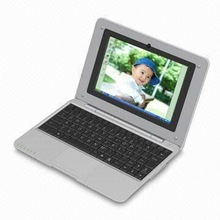 Latest 13.3 inch i3 laptop computer,support i3 i5 i7 processor 7 inch laptop